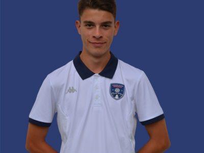 Thonon Evian Grand Genève Football Club - TIM