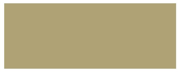 Thonon Evian Grand Genève Football Club - Icef sigle text gold