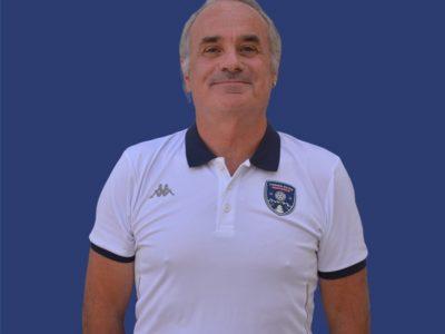Thonon Evian Grand Genève Football Club - YVON