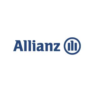 Thonon Evian Grand Genève Football Club - Allianz