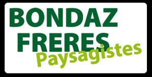 Thonon Evian Grand Genève Football Club - bondaz freres paysagistes
