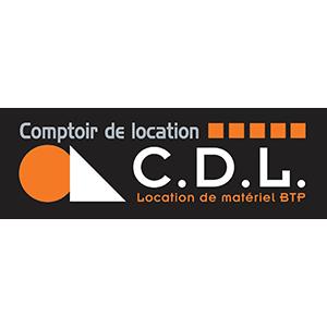 Thonon Evian Grand Genève Football Club - Comptoir de location CDL