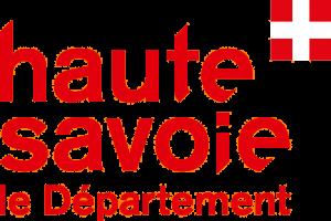 Thonon Evian Grand Genève Football Club - haute Savoie le departement