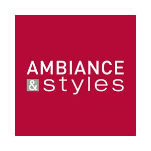 Thonon Evian Grand Genève Football Club - Ambiance & Styles-logo