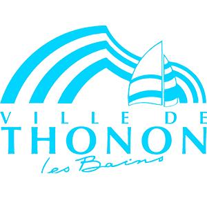 Thonon Evian Grand Genève Football Club - Ville de Thonon