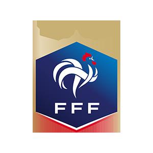 Thonon Evian Grand Genève Football Club - FFF