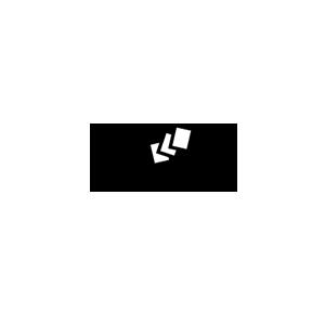 Thonon Evian Grand Genève Football Club - Fillion-logo