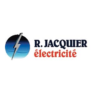 Thonon Evian Grand Genève Football Club - R. Jacquier electricite