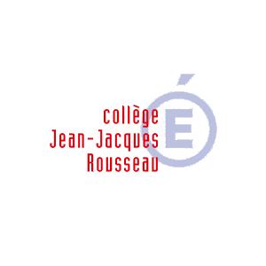 Thonon Evian Grand Genève Football Club - College Jean-Jacques Rousseau