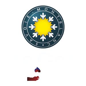 Thonon Evian Grand Genève Football Club - Les Gets