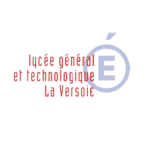 Thonon Evian Grand Genève Football Club - lycee general et technologique La Vrsoie