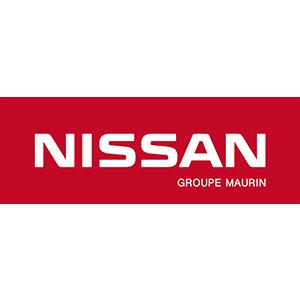 Thonon Evian Grand Genève Football Club - Nissan