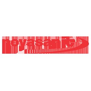 Thonon Evian Grand Genève Football Club - Novasanit