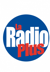 Thonon Evian Grand Genève Football Club - radio plus