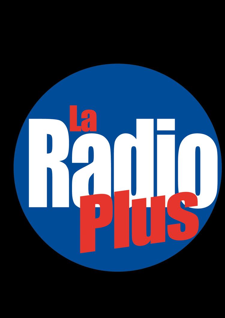Thonon Evian Grand Genève Football Club - radio plus