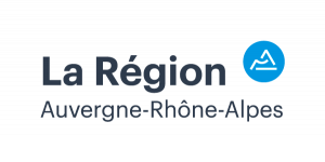 Thonon Evian Grand Genève Football Club - region rhone alpes auvergne