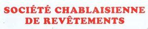 Thonon Evian Grand Genève Football Club - Chablaisienne de revetement