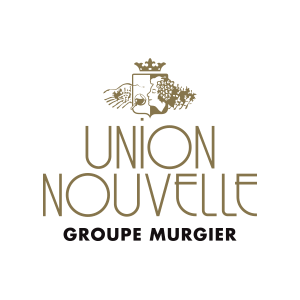 Thonon Evian Grand Genève Football Club - Union Nouvelle