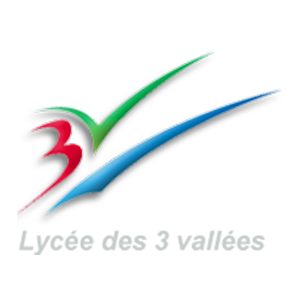 Thonon Evian Grand Genève Football Club - Lycee des trois vallees