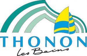 Thonon Evian Grand Genève Football Club - Thonon les Bains