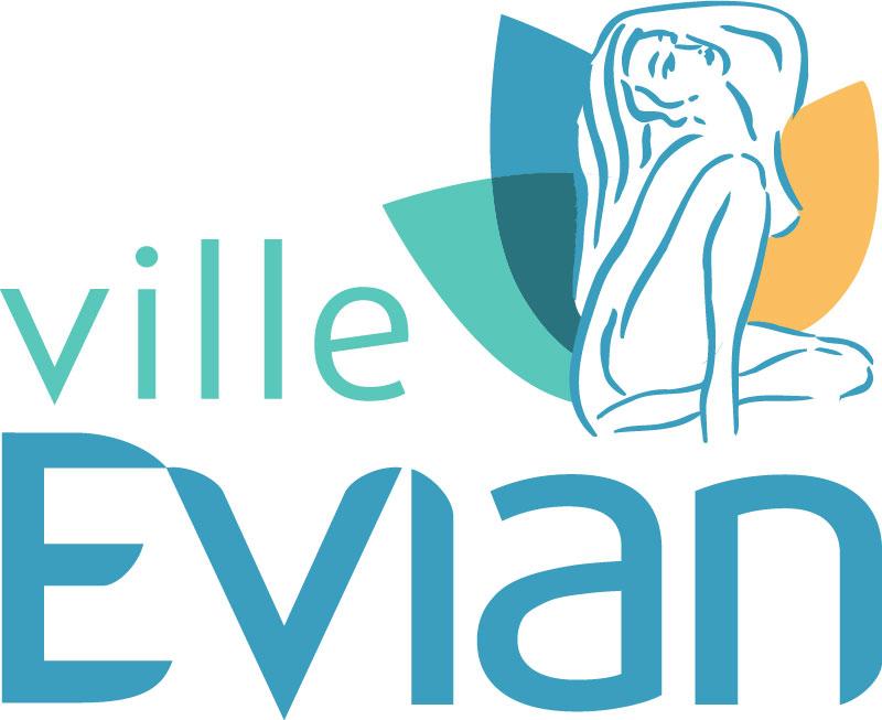 Thonon Evian Grand Genève Football Club - Ville Evian