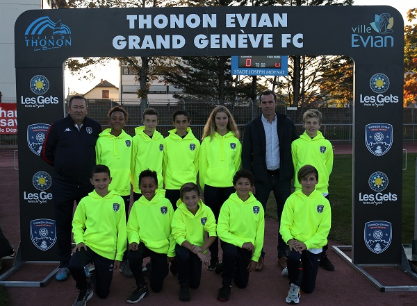 Thonon Evian Grand Genève Football Club - SERG1665-2