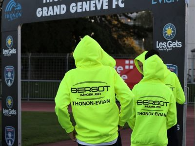 Thonon Evian Grand Genève Football Club - SERG1678-2