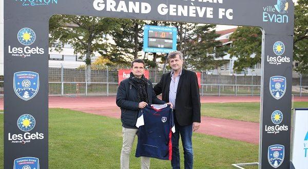 Thonon Evian Grand Genève Football Club - SERG4839-2