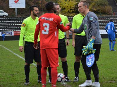 Thonon Evian Grand Genève Football Club - DSC_0032