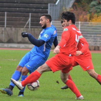 Thonon Evian Grand Genève Football Club - DSC_0074 (2)
