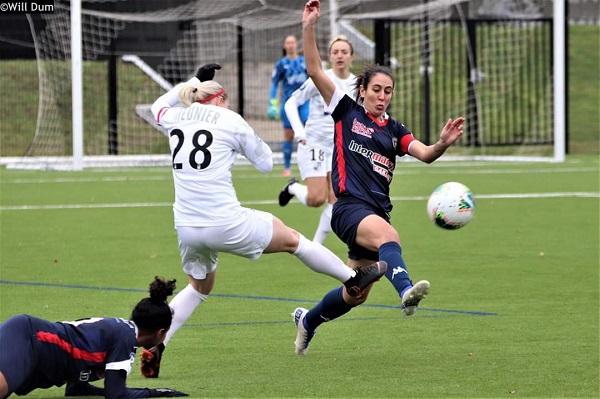 Thonon Evian Grand Genève Football Club - FB_IMG_1575267098733