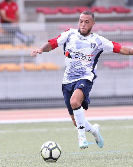 Thonon Evian Grand Genève Football Club - SERG3127 (2)