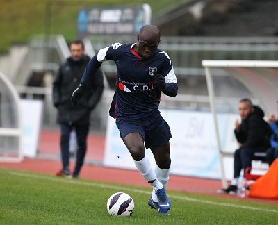 Thonon Evian Grand Genève Football Club - SERG9552-1