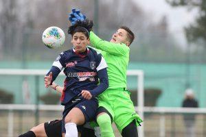 Thonon Evian Grand Genève Football Club - SERG1693-2