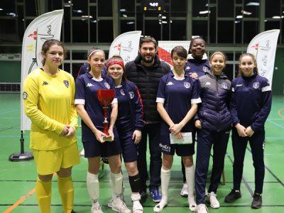 Thonon Evian Grand Genève Football Club - u19tensalle 2195