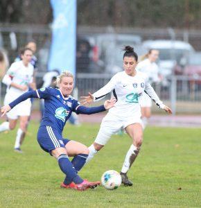 Thonon Evian Grand Genève Football Club - SERG0182