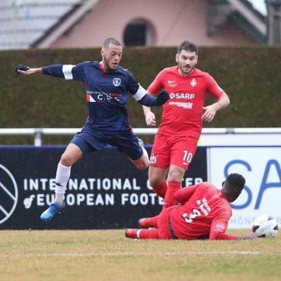 Thonon Evian Grand Genève Football Club - SERG1415 (2)-1