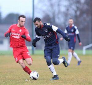 Thonon Evian Grand Genève Football Club - SERG1731-1